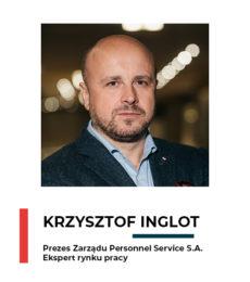 KRZYSZTOF_INGLOT