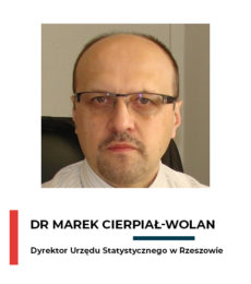 MAREK_CIERPIAL_WOLAN