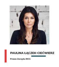 PAULINA_LACZEK_Ciecwierz