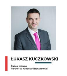LUKASZ_KUCZKOWSKI