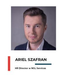 ARIEL_SZAFRAN