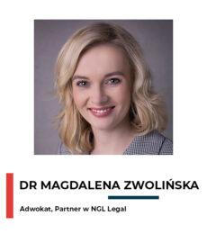 DR_MAGDALENA_ZWOLINSKA