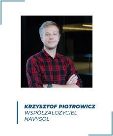 krzysztof-piotrowicz