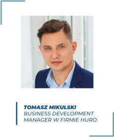 tomasz-mikulski