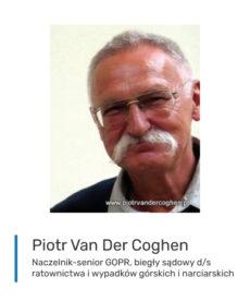 PIOTR–VAN-DER-COGHEN