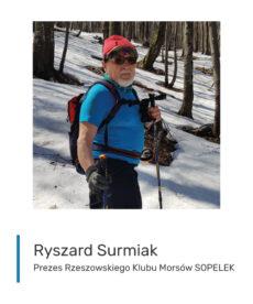 Ryszard-Surmiak
