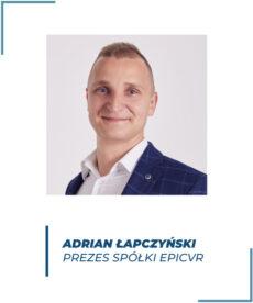 adrian-łapczyński