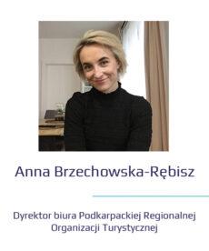 anna-brzechowska-rebisz