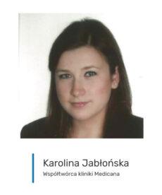 karolina-jablonska