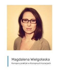 magdalena-wielgołaska