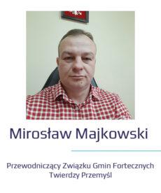 miroslaw-majkowski