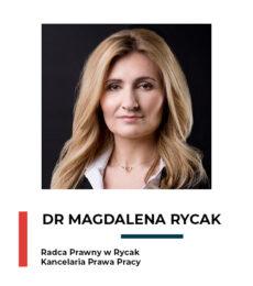 MAGDALENA_RYCAK