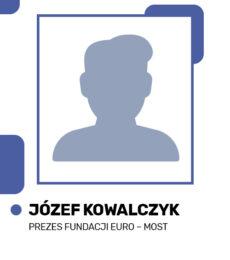 Józef-Kowalczyk