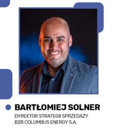 bartlomiej_solner