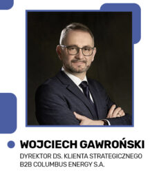 wojciech_gawronski