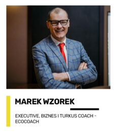 marek wzroek