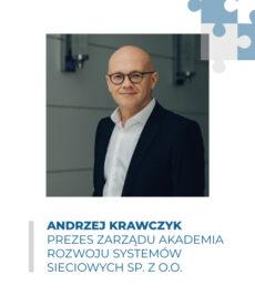 andrzej-krawczyk
