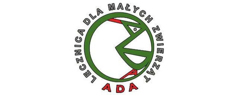 Lecznica dla zwierzÄ…t PrzemyÅ›l logo