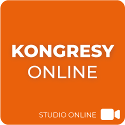 kongresy-online