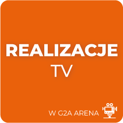realizacje-tv