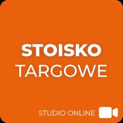 stoisko-targowe
