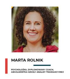 MARTA_ROLNIK