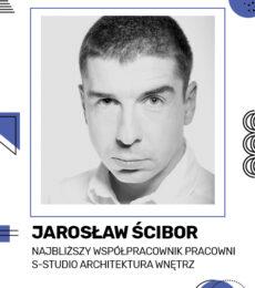 500x600_21_jarosław